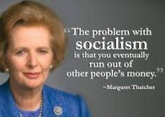 a szocializmus