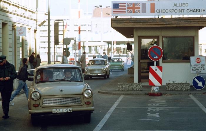 CheckpointCharlie1989