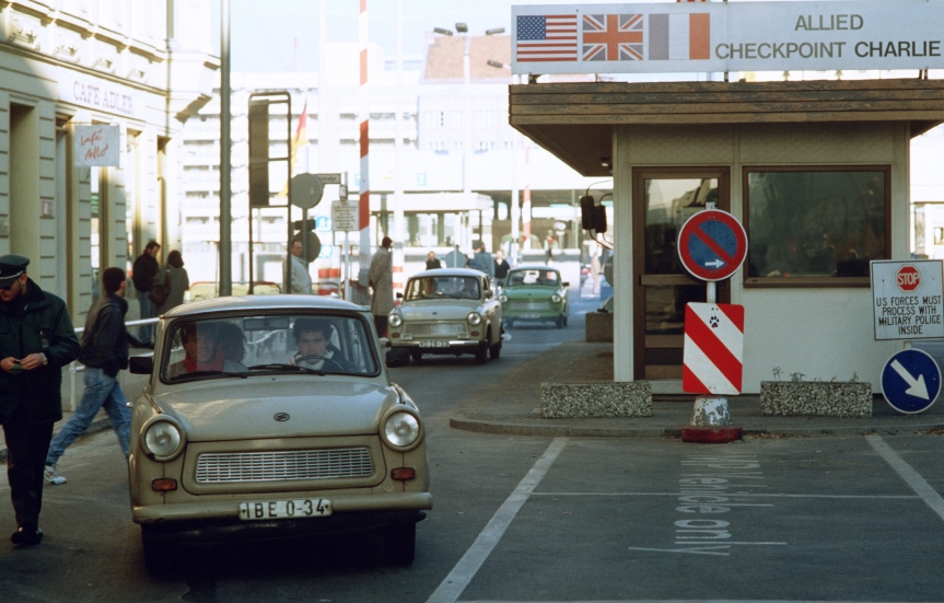 CheckpointCharlie1989