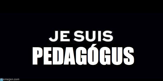 je_suis_3_meme-www.memegen.com