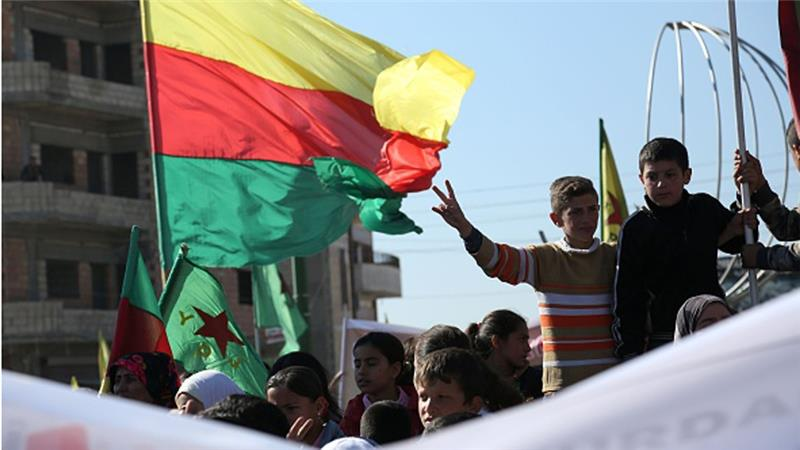kurdok