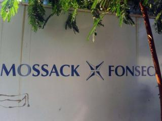 panama-papers 1