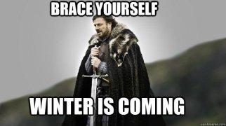 jön a tél.jpg