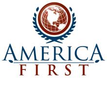 america-first