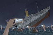 titanic-mobillal