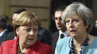 Merkel-May