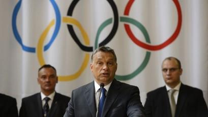 orban-olimpia
