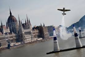 rb air race