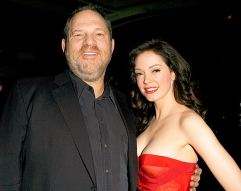 weinstein-mcgowan