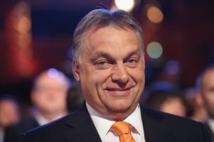 Orbán nevet 2