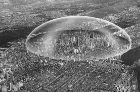 bubble city 4