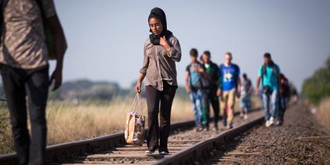 menekültek2
