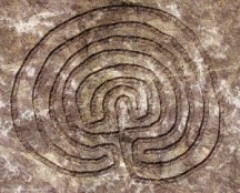 ancient-Minoan-labyrinth-300x242