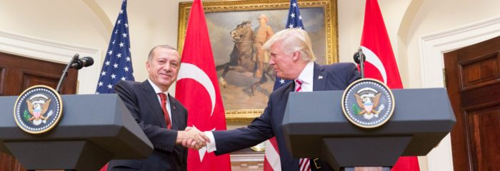 president_trump_and_president_erdogan_joint_statement_in_the_roosevelt_room_may_16_2017-1280x440.jpg